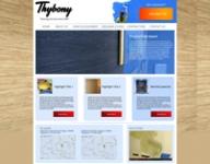 Thybony Paint