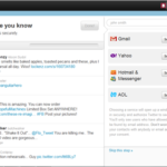 twitter-emailconnect-s